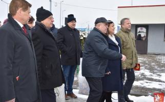 przekazanie_swiatelka_na_ukraine_2019_11.jpg