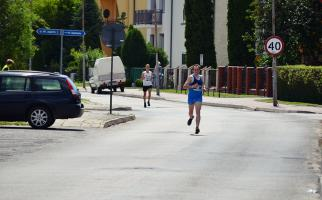 bieganie06.JPG