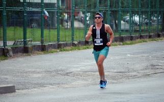 bieganie09.JPG