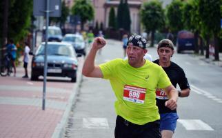 bieganie14.JPG