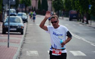bieganie15.JPG