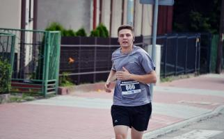bieganie19.JPG
