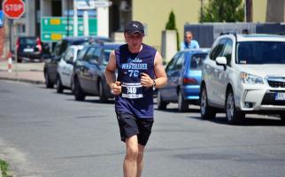 bieganie29.JPG