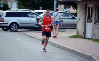 bieganie45.JPG
