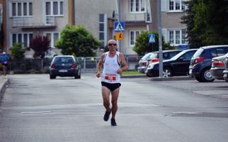 bieganie46.JPG