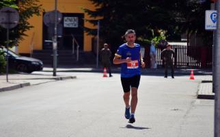 bieganie49.JPG