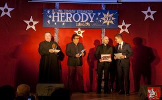 Herody-2020-115.jpg