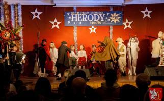 Herody-2020-66.jpg