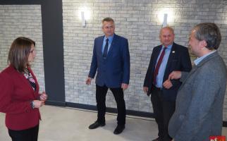 wizyta_minister_a.schmidt-rodziewicz_2019_05.jpg