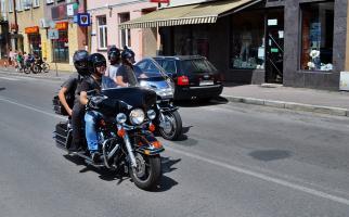 motoserce201820.JPG
