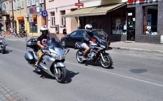 motoserce201821.JPG