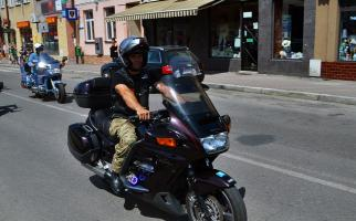 motoserce201822.JPG