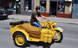 motoserce201823.JPG