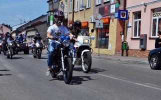 motoserce201824.JPG