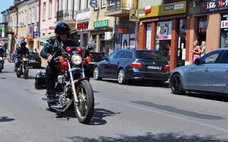 motoserce201835.JPG