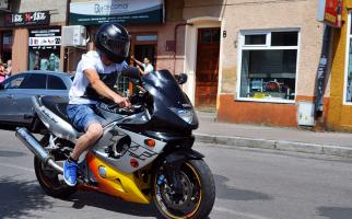 motoserce201837.JPG