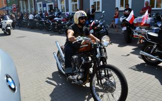 motoserce201842.JPG