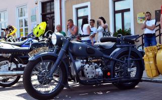 motoserce201844.JPG