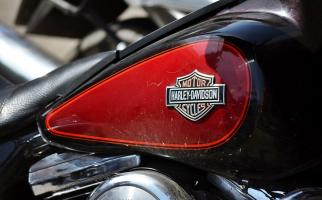 motoserce201855.JPG