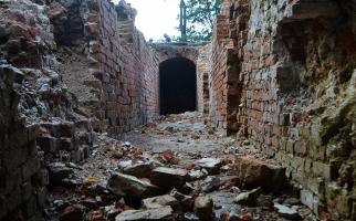 ruiny11.JPG