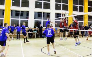 turniejfinalowy010.jpg
