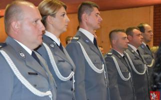 wito-Policji-2019-07.jpg