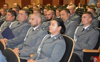 wito-Policji-2019-14.jpg