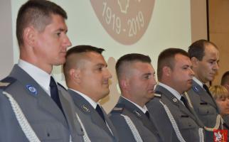 wito-Policji-2019-25.jpg