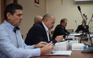 20181123_sesja_rady_gminydsc_0041.jpg