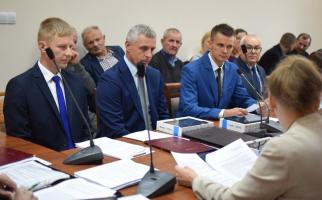 20181123_sesja_rady_gminydsc_0057.jpg